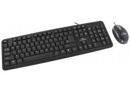 Клавиатура с мышью Esperanza TK106 отзывы