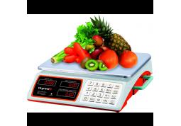 Весы торговые ViLgrand VES-4034SH
