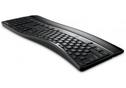 Microsoft Sculpt Comfort Desktop купить