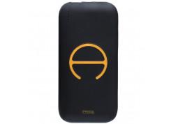 Powerbank аккумулятор Remax Proda Layter Wireless 10000mAh Black (PD-P06-BLACK)