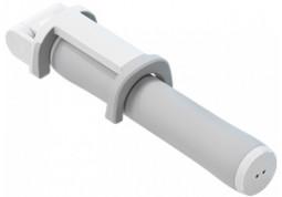 Селфи штатив Xiaomi Mi Bluetooth Selfie Stick Grey (FBA4088TY) дешево