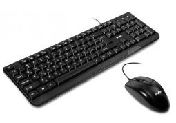 Клавиатура с мышью Sven Standard 300 Combo недорого