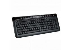 Клавиатура A4 Tech KL-40