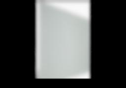 Инфракрасный обогреватель  SunWay SWG-1000 (9016 white)