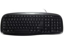 Клавиатура Vinga KB500BK