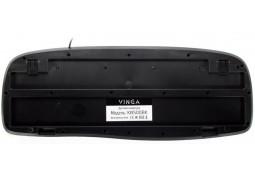 Клавиатура Vinga KB500BK в интернет-магазине