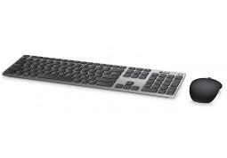 Клавиатура с мышью Dell KM-717 в интернет-магазине