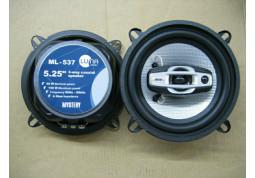 Автоакустика Mystery ML-537 стоимость