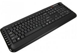 Клавиатура Esperanza EK111 цена