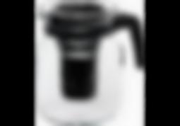 Заварной чайник Simax Matura 1.5 л (3122/S)