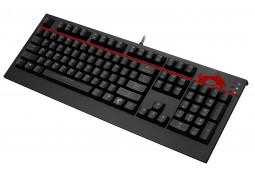 Клавиатура MSI GK-701 в интернет-магазине
