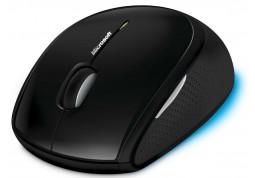 Microsoft Wireless Comfort Desktop 5050 недорого
