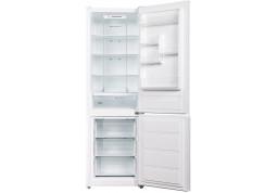 Холодильник Delfa DBFM-190 дешево