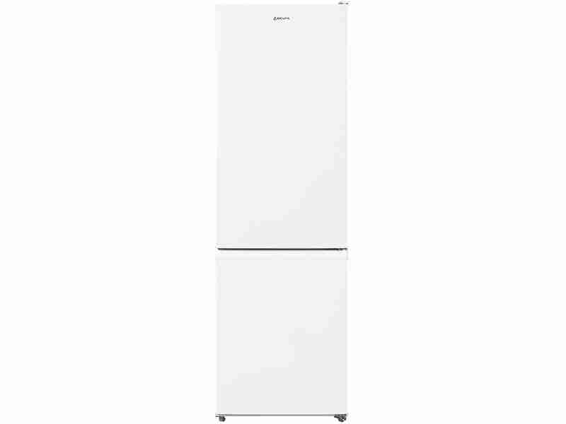 Холодильник Delfa DBFM-190