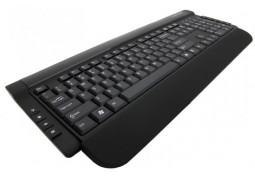 Клавиатура Esperanza EK112 отзывы