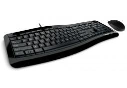 Microsoft Comfort Curve Desktop 3000 дешево
