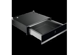 Вакуумный упаковщик Electrolux KBV4X