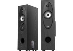Аудиосистема F&D T-30X Black