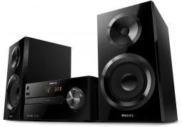 Музыкальный центр Philips BTM-2560 цена