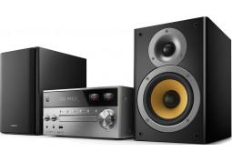 Музыкальный центр Philips BTB-8000 стоимость