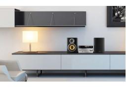 Музыкальный центр Philips BTB-8000 дешево