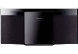 Аудиосистема Panasonic SC-HC19EE-W недорого