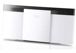 Аудиосистема Panasonic SC-HC19EE-W