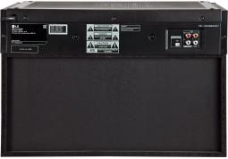 Аудиосистема LG OM-4560 описание