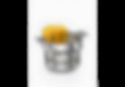 Кастрюля Electrolux E9KLPS01