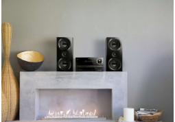 Музыкальный центр Philips BTM-3360 купить