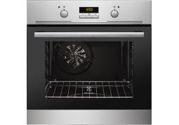 Духовой шкаф Electrolux EZB53430AX