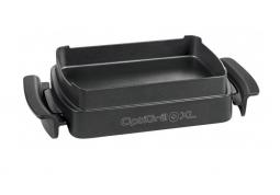 Форма для выпечки Tefal Optigrill+ XL XA726870