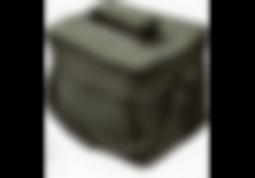 Термосумка Ranger HB5-S