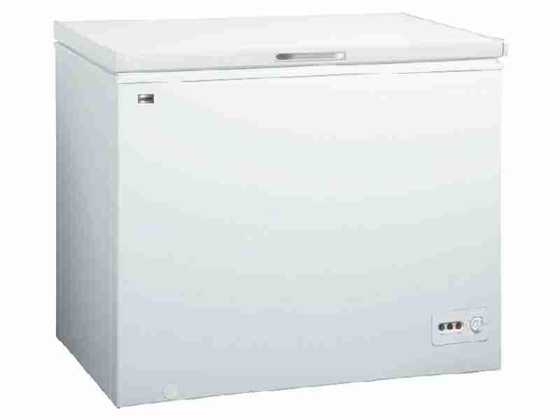 Морозильный ларь LIBERTY DF-420 C