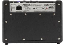 Аудиосистема Fender Monterey Bluetooth Speaker цена