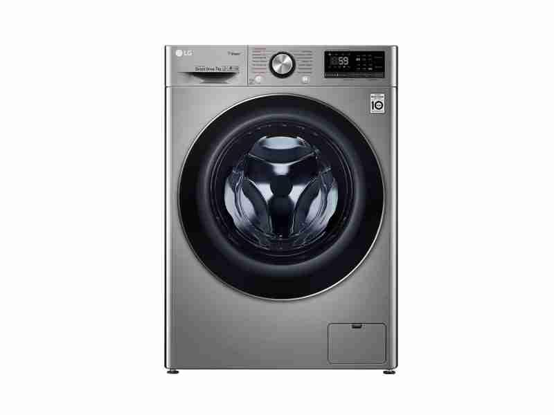 Стиральная машина LG F2R9HS9T