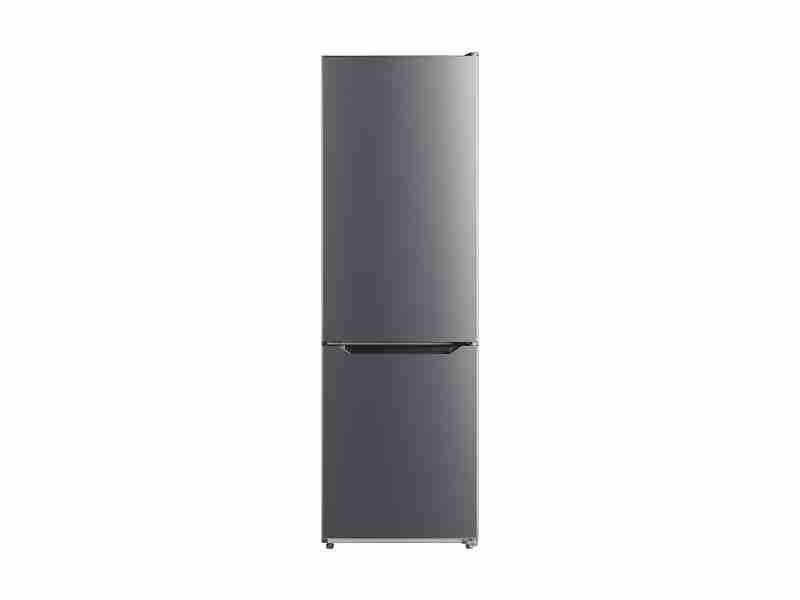 Холодильник Delfa DBFM-190IND