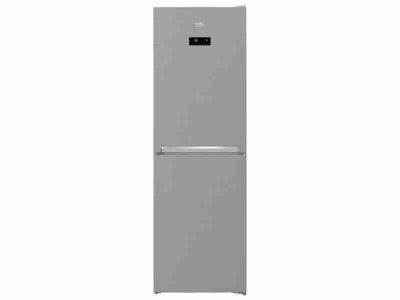 Холодильник Beko RCNA 386E 30ZXB