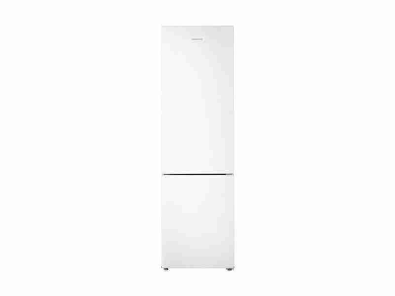 Холодильник Samsung RB37J5050WW/UA