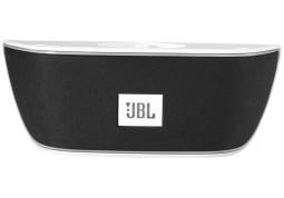Аудиосистема JBL Soundfly Air
