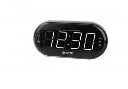 Радиобудильник Vitek VT-6610