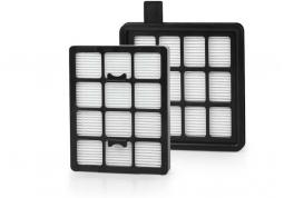 Фильтр для пылесоса Vitek VT-3312
