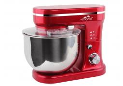 Кухонная машина Monte MT-2505