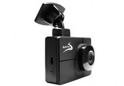 Автомобильный видеорегистратор Aspiring AT240 Wi-Fi