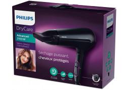 Фен Philips HP8204/10 недорого