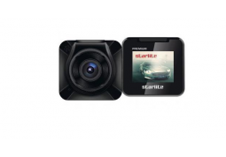 Видеорегистратор Starlite Premium DVR-490FHD