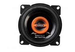 Автомобильная акустика EDGE EDST214-E6