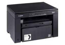 МФУ Canon i-SENSYS MF3010 (5252B004) в интернет-магазине