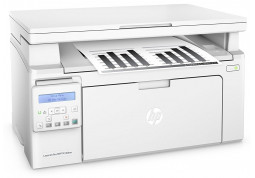 МФУ HP LaserJet Pro M130nw with Wi-Fi (G3Q58A) стоимость