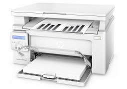 МФУ HP LaserJet Pro M130nw with Wi-Fi (G3Q58A) описание
